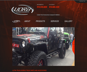 ultratruckworks-362x300.png